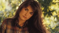 10 Things You Didn't Know about a Young Demi Moore