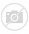 專門出產女神嘅節目!TVB《3日2夜》最新一輯雲集仙氣女神,翻版Angelababy獲網民大讚~ | GirlStyle 女生日常