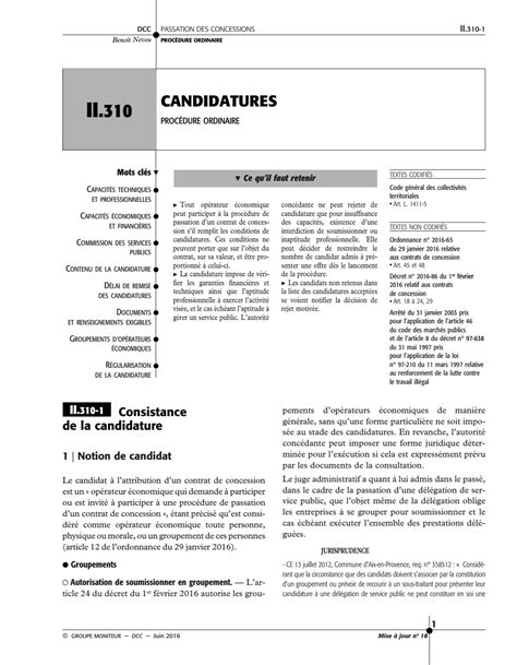 create a resume free and save 28 images how to make a