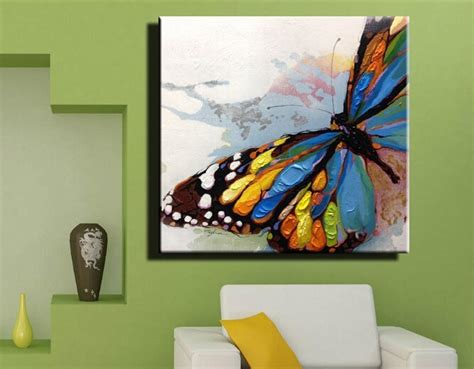 Wall-art-home-decoration-home-decor-hand-painted-oil