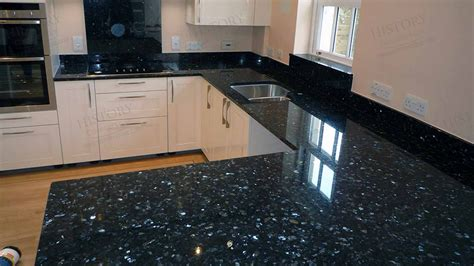 emerald pearl granite countertops top kitchen countertops