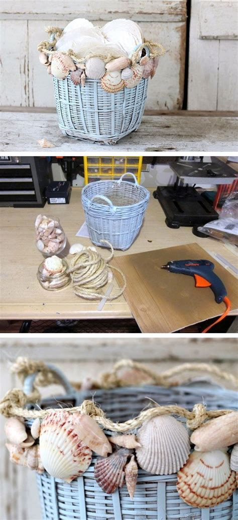 Decorating Ideas Using Seashells by 17 Best Images About On Starfish Sea