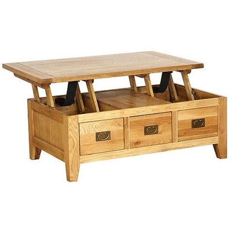 Washington cherry carson forge collection manufacturer provides 5 year. IKEA Lift Top Coffee Table | Total: | New Furniture ? maaaaybee... | Pinterest | Products, Tops ...