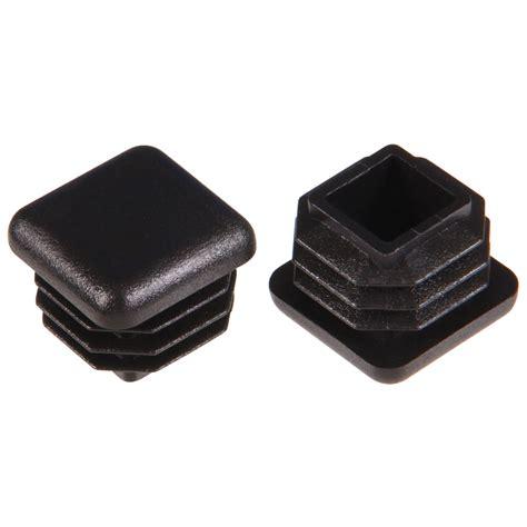 shop the hillman 2 pack 7 8 in black plastic inside