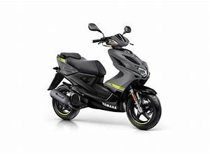 Moped 50ccm Yamaha : new yamaha 50cc scooters models saltire motorcycles ~ Jslefanu.com Haus und Dekorationen
