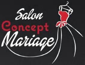salon du mariage rennes salon du mariage rennes 7 et 8 octobre 2017 halle de la courouzze