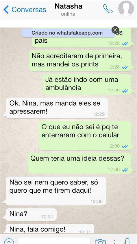 Tradu es profissionais para brasileiros