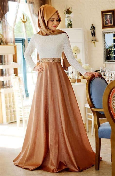 ideas  turkish hijab style  pinterest