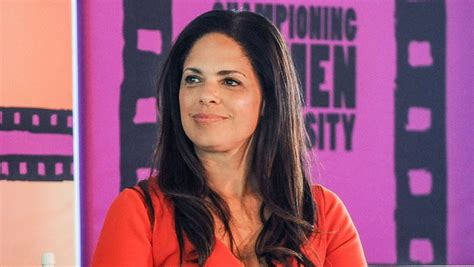 O Brien Images Soledad O Brien On Oscarssowhite Reporter