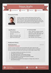 Cover Letter Teacher Sample Sample Resume Professional Resume Template The Modern