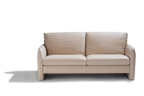 duvivier canapé canapés sièges archives page 6 sur 6 charme du logis
