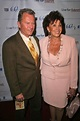 John Savage and Sandi Schultz – Stock Editorial Photo © s ...