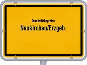 Grundstückswert Berechnen : grundst ckspreise neukirchen erzgeb 2018 kostenlos ~ Themetempest.com Abrechnung