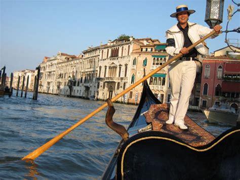 italie circuit en venise florence et rome