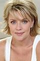 Amanda Tapping Biography - YIFY TV Series