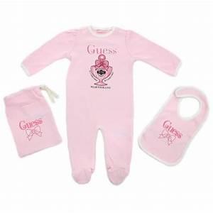 6953acc02b386 Vêtement Bébé Pas Cher. vetement de bebe fille vetement bebe rigolo ...
