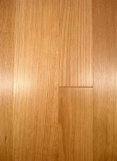engineered hardwood white oak engineered hardwood flooring