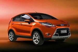 Ford Fiesta Nouvelle : ford b max 2012 une nouvelle proposition blog automobile ~ Melissatoandfro.com Idées de Décoration