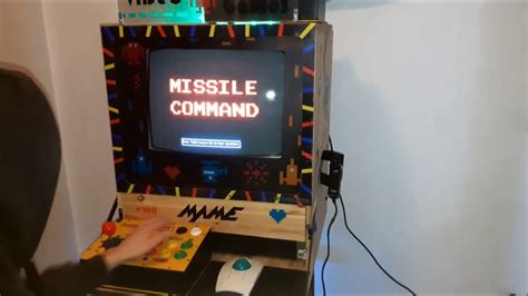 universal diy arcade cabinet cabinato arcade universale
