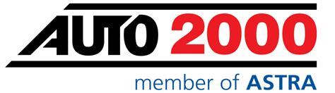 logo auto 2000 harga new yaris heykers all type auto2000 cirebon