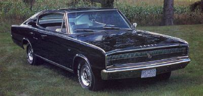 dodge charger  hemi  profile   muscle car