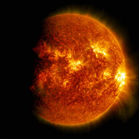 sun light l 2014 eclipse season starts for nasa s sdo nasa