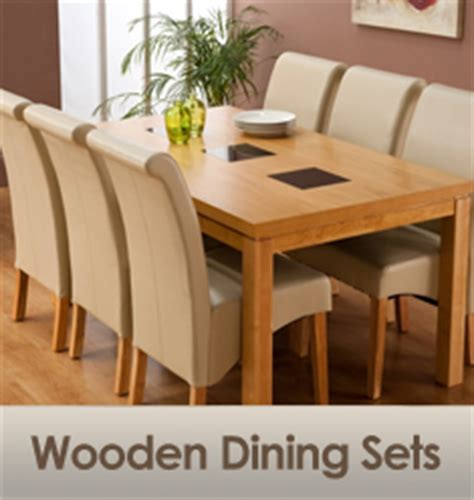 dining room furniture dining furniture table and chairs