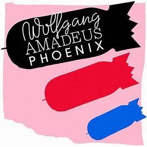 Phoenix, 'Wolfgang Amadeus Phoenix' - 100 Best Albums of ...