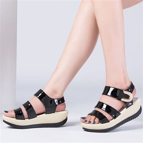 podiatry shoe review top  comfortable sandals