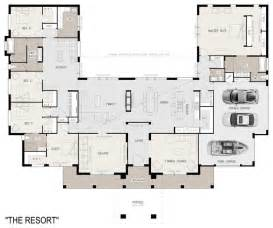 Simple Open Floor Plans For Houses Placement by Best 25 Open Concept Floor Plans Ideas On