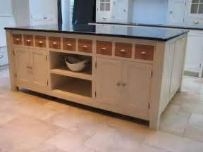 free standing kitchen islands with seating for 4 kitchen diy kitchen islands with granite worktops how to