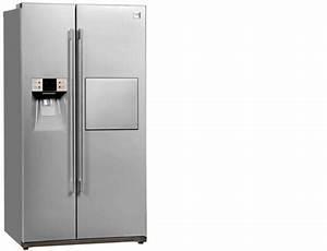 Kühlschrank Side By Side A : samsung side by side k hlschrank ohne festwasseranschluss home ideen ~ Frokenaadalensverden.com Haus und Dekorationen