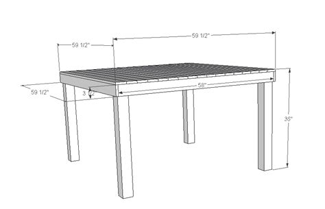 counter height table height standard counter height kitchen bar height table