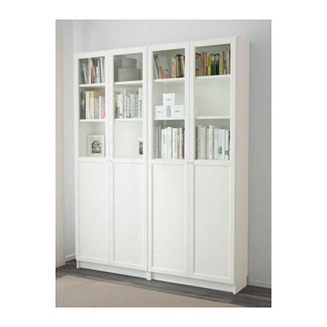 deko cuisine 1000 idées sur le thème ikea billy sur bibliothèques billy taille de la étagère de