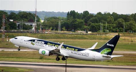 arkema si鑒e social quand transavia affiche de la publicité sur ses avions publicité les echos business