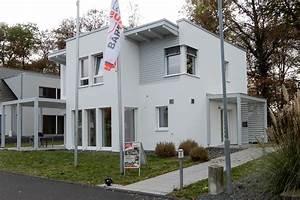 Bad Vilbel Musterhaus öffnungszeiten : musterhaus bad vilbel von b renhaus ~ Markanthonyermac.com Haus und Dekorationen