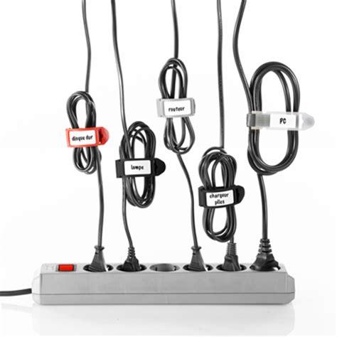 comment ranger les fils electriques news lapadd
