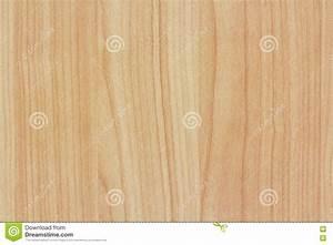 Planche Mélaminé Blanc : plancher blanc de planche de contreplaqu peint vieux fond ~ Dode.kayakingforconservation.com Idées de Décoration