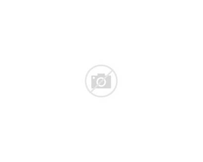 Vector Clipart Doodles Hairdresser Beauty Svg Doodle