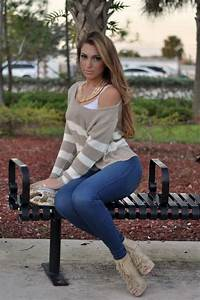 Hot Miami Styles Blog Cozy Up   my style!   Pinterest   Miami Cute outfits and Sweaters