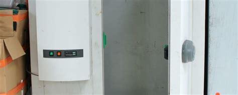 calcul puissance chambre froide chambre froide négative intérêt des chambres froides