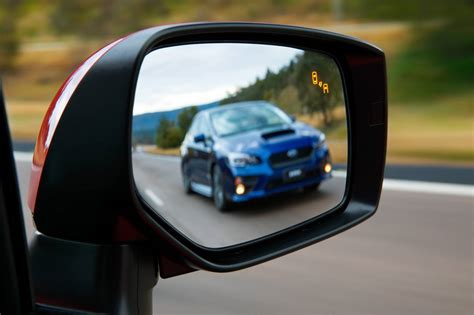 gear  price update   subaru wrx  wrx sti