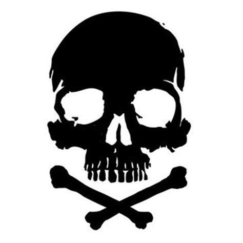 les 25 meilleures id 233 es concernant dessins de t 234 te de mort sur dessins tribaux