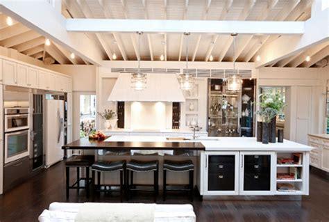 interior design kitchens 2014 interior design kitchens 2014 28 images design picture kitchens minimalist kitchen 2014
