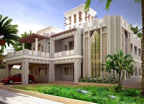 arabian villas images  pinterest facades