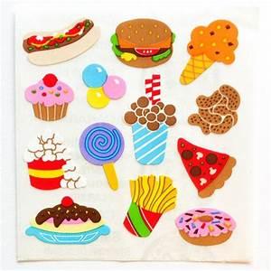 Stickers Carreaux Cuisine : stickers carreaux cuisine maison design ~ Preciouscoupons.com Idées de Décoration