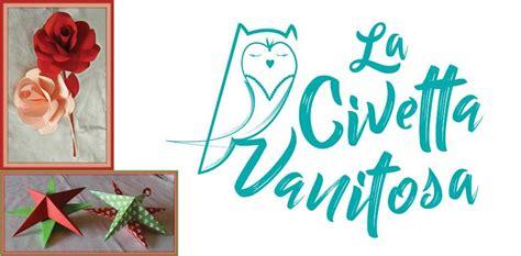 la civetta vanitosa hs roma una civetta vanitosa ma anche molto creativa