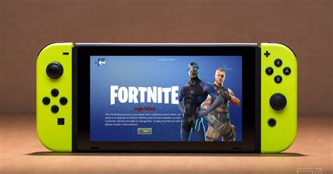 fortnite fans  furious  sony  ruining