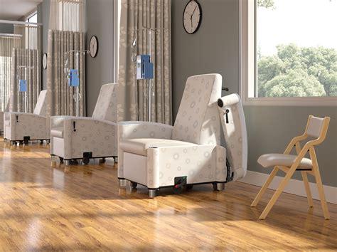cove trendelenburg recliner wieland healthcare furniture