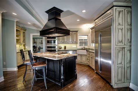 Kitchen Superb Kitchen Island Vent Hood For Contemporary